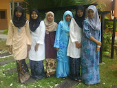 me n frend.....luv u all
