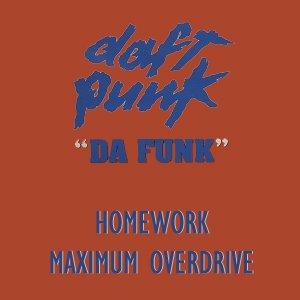 [da-funk-42332.jpg]