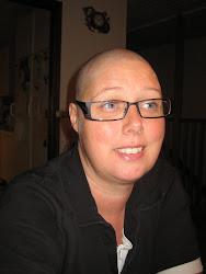 JULI 2010