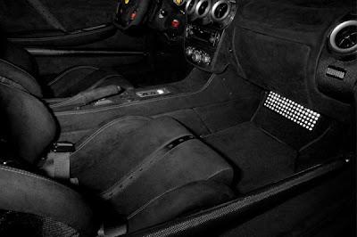 The Ferrari -The Black Beauty,zoheb,tumbring
