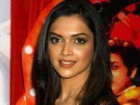 Deepika Padukone, Farhan Akhtar