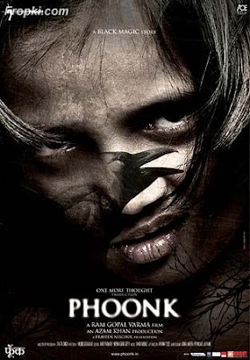 Phoonk the movie