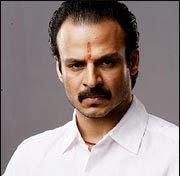 Guess who's Ram Gopal Varma's 'Paritala Ravi'