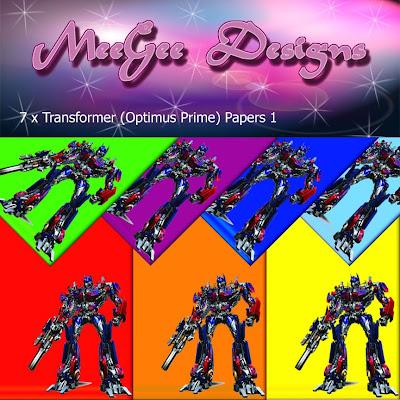 {Festa} Transformers - Página 2 MeeGeeDesigns+Transformer+Papers+1+Prev