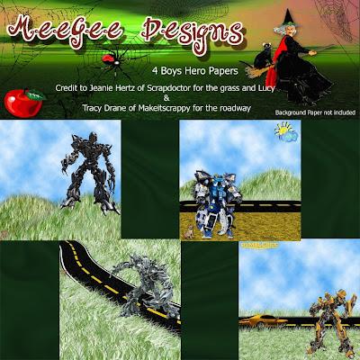 {Festa} Transformers - Página 2 MeeGeeDesigns+Boys+Hero+Prev+4