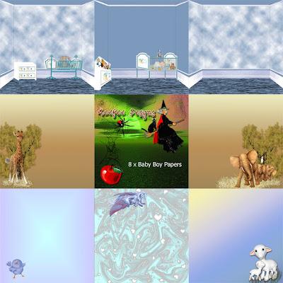 http://meegeedesigns.blogspot.com