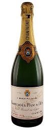 2000 launois pere et fils champagne blanc de blancs france champagne le mesnil sur oger for Salon blanc de blancs le mesnil sur oger