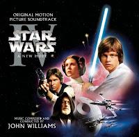 Csillagok háborúja IV: Egy új remény (Star Wars Episode IV: A New Hope)