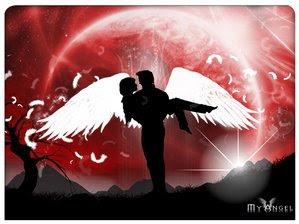 Az érzés = szerelem ?