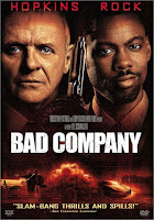 Rossz társaság (Bad Company)