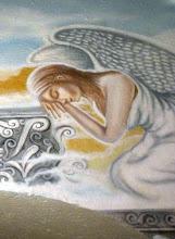 DETALLE -MURAL ANGELES-