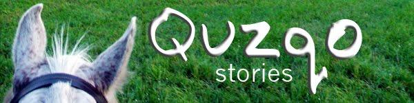 Quzqo Stories