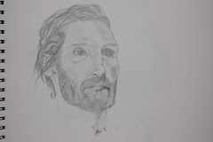 face II