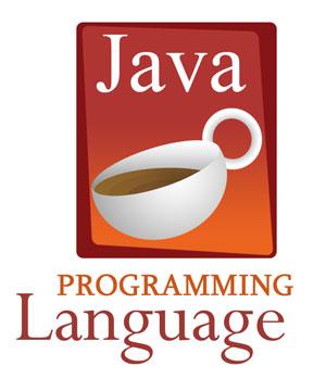 Java Logo Ruby Style
