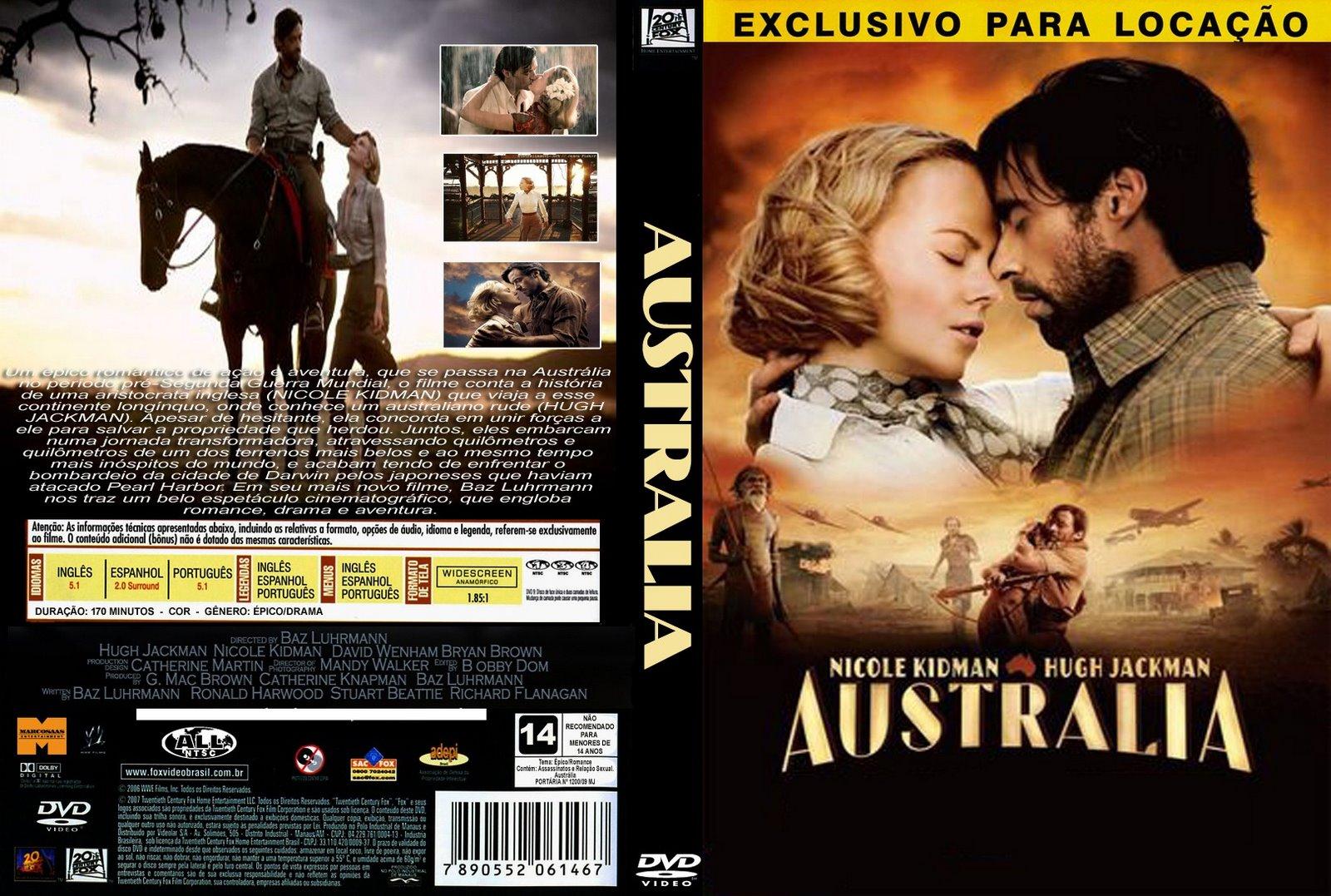 http://4.bp.blogspot.com/_eoutIDi4zcY/S9b5CuHVkYI/AAAAAAAAAwU/bQdD-P-6HnY/s1600/Australia.jpg