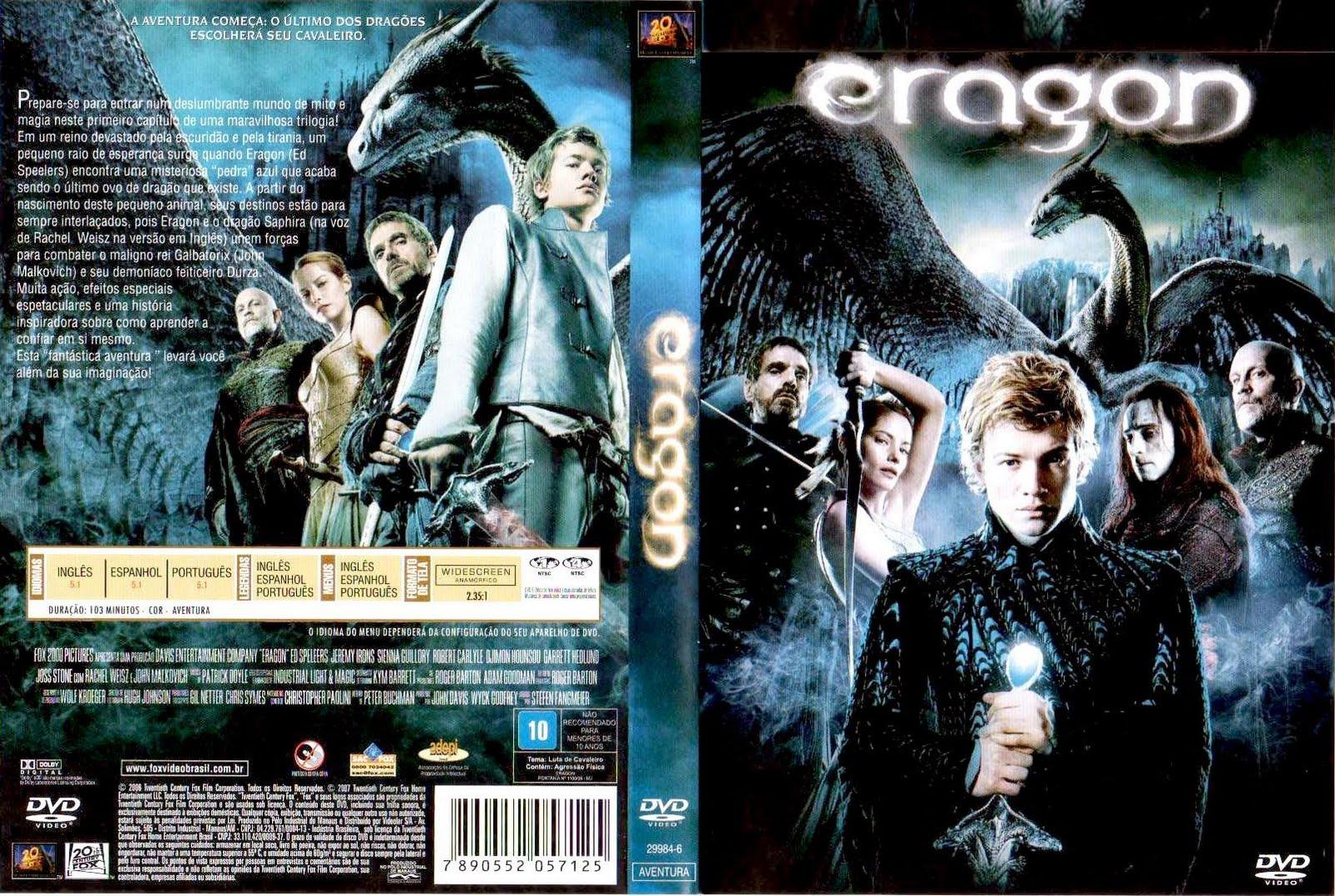 Dragões Para Sempre Amazing dj vini troca & venda de filmes