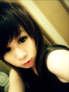 ♥ Bii wanru