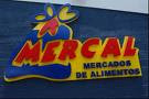 MERCAL