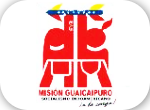 Misin Guaicaipuro