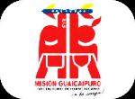 Misión Guaicaipuro
