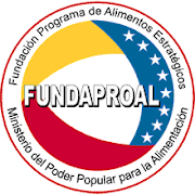 FUNDACION PROGRAMA DE ALIMENTOS ESTRATEGICOS
