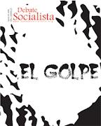 DEBATE SOCIALISTA