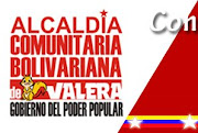 ALCALDIA BOLIVARIANA DE VALERA