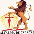 ALCALDIA DEL MUNICIPIO BOLIVARIANO LIBERTADOR