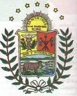 ALCALDIAS BOLIVARIANA DEL ESTADO ARAGUA