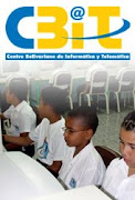 Centros Bolivarianos de Informtica y Telemtica (CBIT)