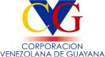 CORPORACION VENEZOLANA DE GUAYANA CVG