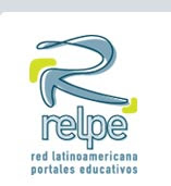 RED LATINOAMERICANA DE PORTALES EDUCATIVOS
