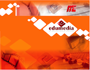 EDUMEDIA