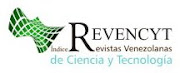 REVISTA VENEZOLANA DE CIENCIA Y TECNOLOGIA