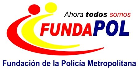 FUNDACIN PARA EL DESARROLLO SOCIAL DE LA POLICIA METROPOLITANA (FUNDAPOL)