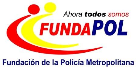 FUNDACIóN PARA EL DESARROLLO SOCIAL DE LA POLICIA METROPOLITANA (FUNDAPOL)