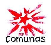 MP COMUNAS