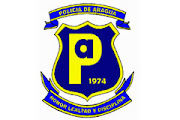 POLICIA DEL ESTADO ARAGUA