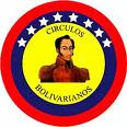 "CIRCULO BOLIVARIANO ""FABRICIO OJEDA"""