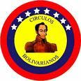 "CIRCULO BOLIVARIANO ""FABRICIO OJEDA"""