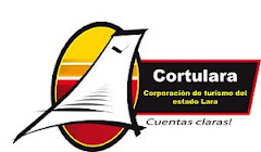 CORPORACION DE TURISMO DEL ESTADO LARA (CORTULARA)
