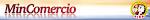 MINISTERIO DEL PODER POPULAR PARA EL COMERCIO