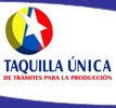 TAQUILLA UNICA