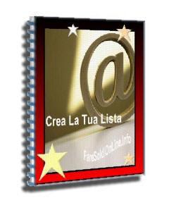 come-creare-una-mailing-list