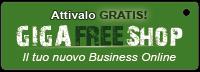 come-aprire-un-negozio-online-gratis