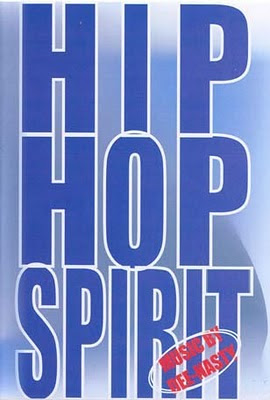 http://4.bp.blogspot.com/_epEkfxuZ5Nk/S1dI2g5YI4I/AAAAAAAADTY/t4a6gdJ_pBU/s400/Hip.Hop.Spirit.DVDRip.XviD.FR.2000.jpg