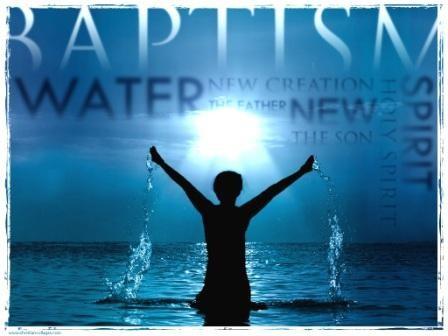 [baptism3]
