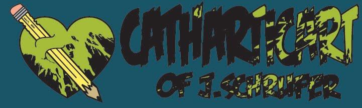 -catharticart-