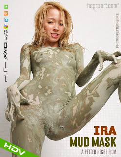Hegre Art+ +Ira+ +Mud+Mask Teen audition sex videos. Naked teens pussies