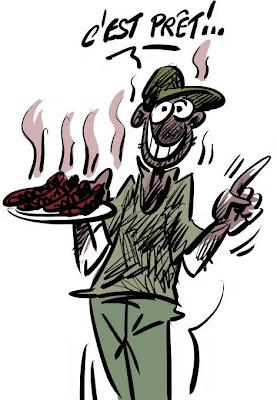 La grillothèque... Barbecue-2